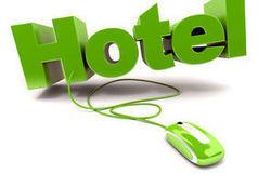 Les coûts de distribution des hôteliers dérapent | Ma petite entreprise touristique | Scoop.it