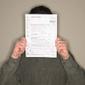 Los cuatro tips para declarar renta | LAS MATEMÁTICAS DE HOY | Scoop.it