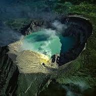 PAKET WISATA BROMO Tour Travel Surabaya Malang Batu Jawa Timur | Ekioskucom Jual Beli Online Aman Menyenangkan | Scoop.it