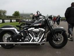 Know Ways to Make your Road Trip Exciting   Metropolis Time   Utah Harley Davidson   Scoop.it
