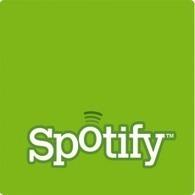 Spotify se lance dans la VoD et la création de programmes | Secteur des médias & Technologies | Scoop.it