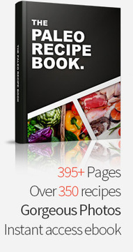 Paleo Eating Equal with Healthy Living ? | tradeguide24's Mobile Blog | Education, Health, B2B, DIY Guide, Solar Energy, Reducing Energy Bills, Wholesale, Retail, Real Estate | Scoop.it