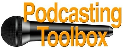 Is The Content On Your Podcast Or Blog Legal? - Tim Arthur | Podcasting | Scoop.it
