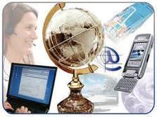 Tendencias  E-learning para el 2012 | TICVENEZUELA | Scoop.it