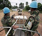United Nations Radio: More mass graves found in Côte d'Ivoire | Human Rights & Freedoms News | Scoop.it