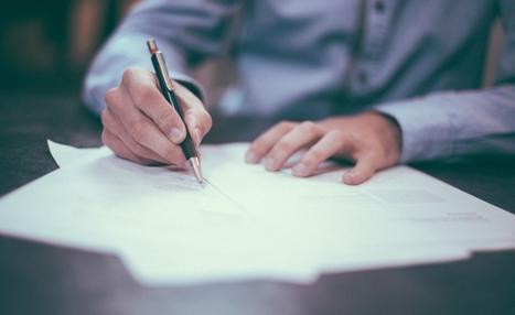 5 choses à connaître sur l'entreprise avant un entretien d'embauche | Recrutement et formation | Scoop.it