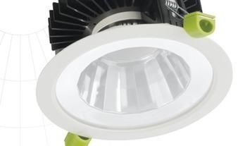 Schneider Electric et Lucibel s'allient dans l'éclairage intelligent | Ressources pour la Technologie au College | Scoop.it