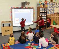 Chefornak Head Start in Alaska   Preschooling   TechKev   Scoop.it