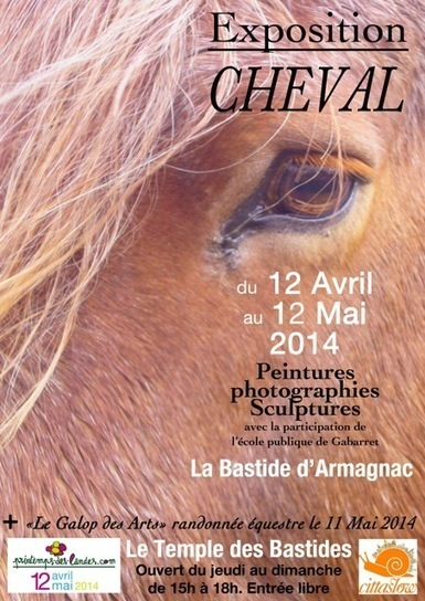 La Bastide d'Armagnac - Event in Agenda! - Events - Cittaslow International - www.cittaslow.org | Landes d'Armagnac, Soyez aux Rendez Vous | Scoop.it