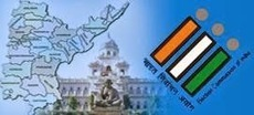AP Elections Lokh Sabha/Assembly results online 2014 | Aadhaar Card | Voter Id Card online Enrollment 2014 | Scoop.it
