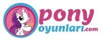 Pony Oyunları Oyna, My Little Pony | Oyun Platformu | Web Site Tanıtımları | Scoop.it