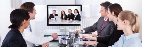 Les services UCaaS connaissent une croissance rapide | Cloudnews | Scoop.it