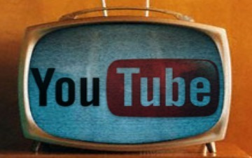 HOW TO: Get Started Marketing on YouTube [VIDEOS] | SEO Tips, Advice, Help | Scoop.it