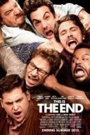 Watch This Is the End Online | Solarmovie.me | Scoop.it