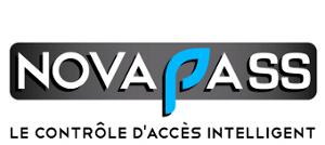 Le site Novapass, dédié au contrôle d'accès intelligent, est en ligne! | Technologies numériques et innovations | Scoop.it