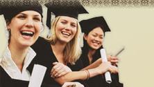 High School Online - GED Online - High School Diploma   Online High School   Scoop.it