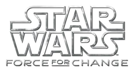 Star Wars Fans Get a Chance at a Cameo in Star Wars: Episode VII - FSM Blogs | Disney News | Scoop.it