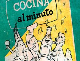 Nitza Villapol e Petronilla, ovvero l'arte di cucinare senza | Conviviando | Scoop.it