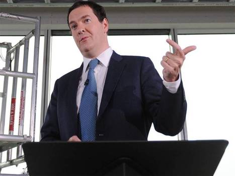 Economic recovery in doubt as figures show UK workforce produces 20% less ... - The Independent   A2 Micro   Scoop.it