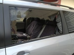 Safe Glass Corp is an expert auto glass repair company in Medley, FL | Safe Glass Corp | Scoop.it
