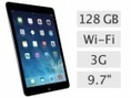 Ele avuca sığmayan Apple ipad air in fiyatı! | Film | Scoop.it