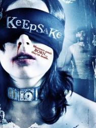 Keepsake | Horror Movie Reviews | Scoop.it