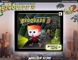 EMI - Trouver la bonne info | JEUX SERIEUX | Scoop.it
