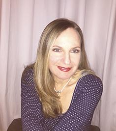 Focal Points:Karen Goldfarb | Freda Scott | Advertising, I say | Scoop.it