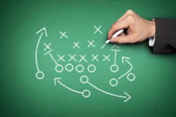 A Framework for Better Coaching - Talent Management magazine | Coaching Leaders | Scoop.it