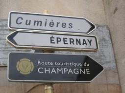 Discovering the Routes Touristiques du Champagne | # Tourisme numérique, #Travel and Tourism, #Environnement,# Eco durabilité, #Oenotourisme, # Interculturalité, #Management interculturel, | Scoop.it