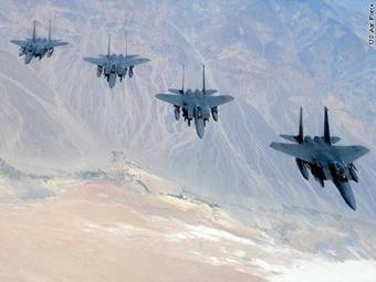 "U.S. ""Human Rights"" Wars: Arms Control as a Weapon | Black Agenda Report | Saif al Islam | Scoop.it"