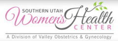 Women's Health Care Specialists | Southern Utah Women's Health Center, P.C | Scoop.it