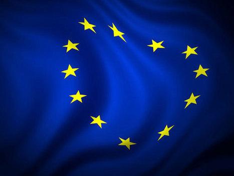 L'europa stanzia 4 milioni di euro per la mobilità sostenibile | biciclette elettriche | Scoop.it