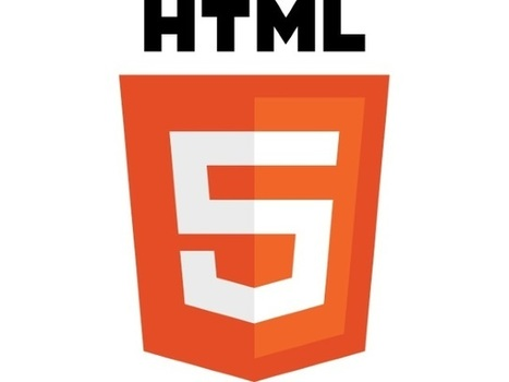Why Facebook Moved Web Video to HTML5 From Flash | Le journal  e-marketing | Scoop.it