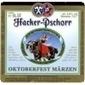 Oktoberfest Märzen by Hacker-Pschorr Bräu | Test Oktoberfest | Scoop.it