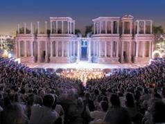 Teatro Romano | Ludi Scaenici | Scoop.it