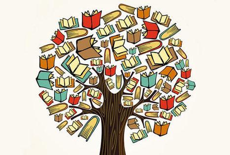 62 obras sobre os principais pensadores da educação para download - Revista Bula | Banco de Aulas | Scoop.it
