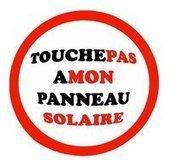 """LYon-Actualités.fr: Photowatt : le collectif """"TPAMPS"""" réagit aux annonces de Nicolas Sarkozy   actualités économique Lyon   Scoop.it"""