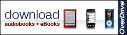 E-books are here! | MHS Library - Jan. 2013 Newsletter | Scoop.it