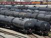 Gasoline: The new big U.S. export | EconMatters | Scoop.it