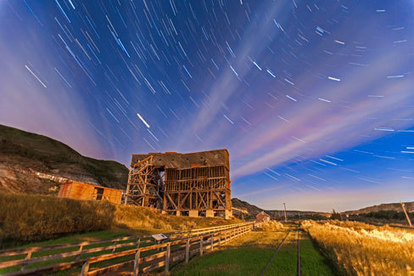 Q&A with astrophotographer Alan Dyer - Canadian Geographic | photography | Scoop.it
