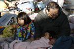 Le bon sens des sinistrés | LeMonde.fr | Japon : séisme, tsunami & conséquences | Scoop.it