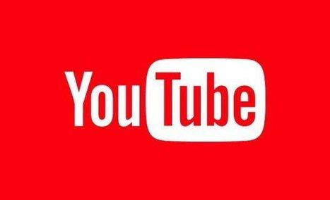 10 geniales trucos para YouTube que tal vez no sabías | Aprendiendoaenseñar | Scoop.it