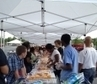 Ga. Christian Charity Breaks Guinness World Record With Nearly 3,000 Sandwiches in 1 Hour | It's Show Prep for Radio | Scoop.it