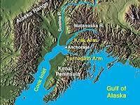 Alaska Salmon Alliance aims to foster inclusive dialogue about Cook Inlet fisheries | Aquaculture Directory | Arctic & Nordic : Business Potential                              in Arctic and Northern Europe | Scoop.it