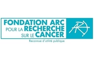 Les facteurs de risque du cancer du cerveau | Les cancers du Fondation ARC | TPE cancer du cerveau! | Scoop.it
