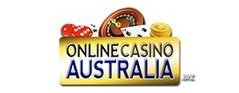 Real Money Online Casino AUD - Top Real Money Casinos 2016   Something You Want To Know   Scoop.it