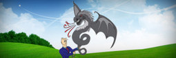 How to Train your B2B Telemarketing Dragon | Telemarketing | Scoop.it