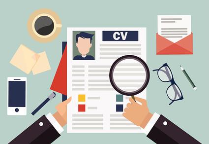 10 consejos fundamentales para pasar con éxito una entrevista de trabajo | Emagister Blog | Educacion, ecologia y TIC | Scoop.it