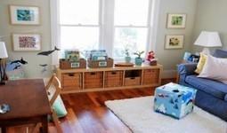 Carpet craft ideas   dog breeds   Scoop.it